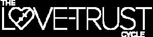 img-love-trainer-logo