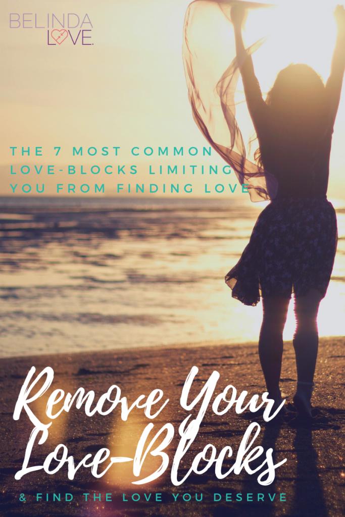 Remove Your Love-Blocks