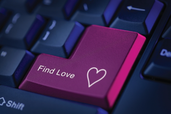 Ep 5 – Why Can't I Find Love? The 7 Part Series Debunking Love-Blocks – Belinda Love in the R.O.A.R Podcast